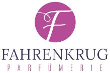 L. Fahrenkrug & Co. GmbH